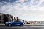 Volvo V40 T5 R-design Location Profile