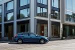 Volvo V40 T5 Inscription Location Profile