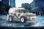 экскизы Land Rover Defender 2017 Фото 05