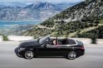 2016-Mercedes-C-Class-Cabrio-1