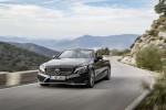 2016-Mercedes-C-Class-Cabrio-2