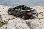 2016-Mercedes-C-Class-Cabrio-3