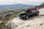 2016-Mercedes-C-Class-Cabrio-4