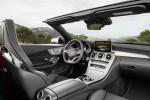 2016-Mercedes-C-Class-Cabrio-5