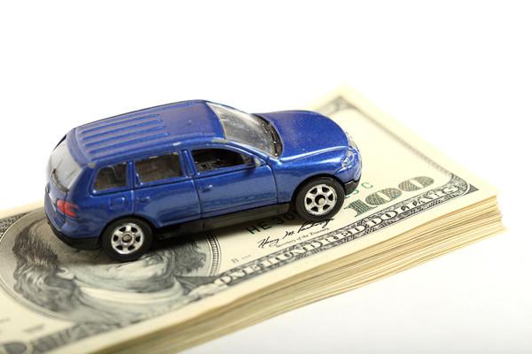 28 автомобильных компаний подняли свои цены в апреле месяце