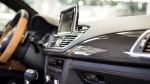 Audi Zanzibar Braun RS7 2016 Фото 01
