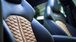 Audi Zanzibar Braun RS7 2016 Фото 03