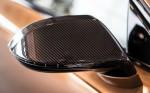 Audi Zanzibar Braun RS7 2016 Фото 08