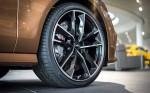 Audi Zanzibar Braun RS7 2016 Фото 09