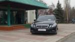Автосалон Царицин автомобили с пробегом 1