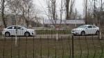 Автосалон Царицин автомобили с пробегом 2