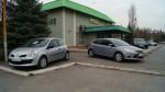 Автосалон Царицин автомобили с пробегом 8