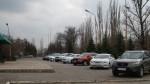 Автосалон Царицин автомобили с пробегом 9