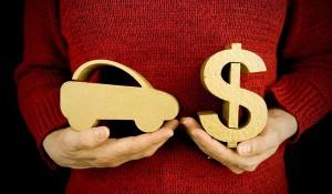 Автостат посчитал средневзвешенный рост цен на автомобили в России с начала года