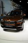 BMW X1 LWB 2017 Китай Фото 01