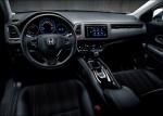 Honda HR-V 2016 Фото 03