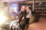 Jaguar XF 2016 в Волгограде Фото 54