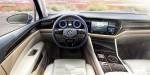 Концепт Volkswagen TPrime GTE 2016 Фото 04
