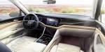 Концепт Volkswagen TPrime GTE 2016 Фото 06