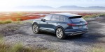 Концепт Volkswagen TPrime GTE 2016 Фото 08