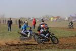 Кубок Поволжья на мотоциклах и квадроциклах в Волгограде