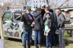 Кубок Поволжья  Эндуро Волгоград 2016 - Фото 64