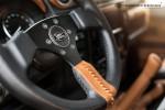 Land Rover Defender тюнинг 2016 Фото 04