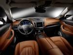Maserati Levante 2017 Фото - 04