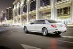 MercedesBenz EClass 2017 Фото 08