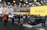 Renault Koleos 2016 Фото 05