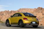 Volkswagen Beetle Dune 2016 Фото 08