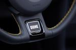 Volkswagen Beetle Dune 2016 Фото 10