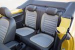 Volkswagen Beetle Dune 2016 Фото 12