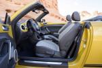Volkswagen Beetle Dune 2016 Фото 13