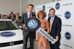 Volkswagen Дизельный скандал Фото 01
