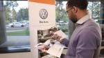 Volkswagen Дизельный скандал Фото 02