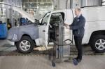 Volkswagen Дизельный скандал Фото 04