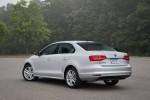 Volkswagen Дизельный скандал Фото 05