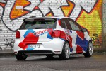 Volkswagen Polo R WRC 2016 Фото 14