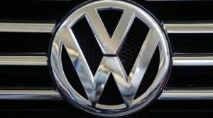 Volkswagen занял место лидера мировых продаж в первом квартале 2016 года