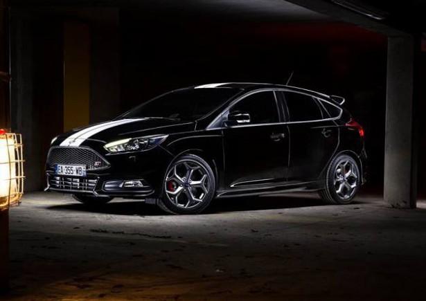 Ford 50-й юбилей Ле-Ман Фото 03