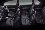 Honda BR-V 2016 5