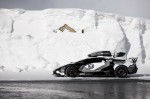 Lamborghini Murcielago Lamborghini Murcielago 2016 05