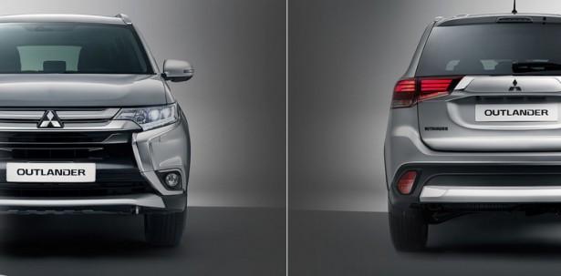 Российские продажи Mitsubishi в апреле провалились на 60%