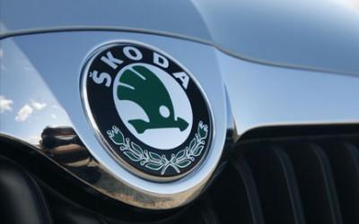 Skoda объявила о начале создания самого компактного кроссовера