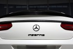 Тюнинг Mercedes GLE 2016 Фото 09