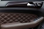 Тюнинг Mercedes GLE 2016 Фото 23