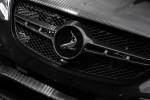 Тюнинг Mercedes GLE 2016 Фото 31
