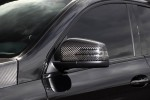 Тюнинг Mercedes GLE 2016 Фото 32