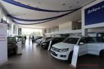 Volkswagen Арконт Космический праздник 17